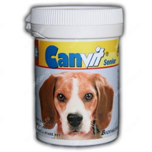 корма для собак против аллергии