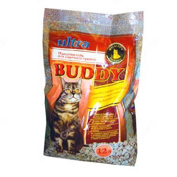����������� Buddy Ultra, 12 �