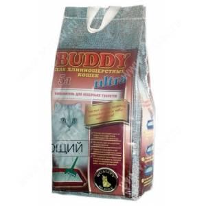 ����������� Buddy Ultra, 5 �