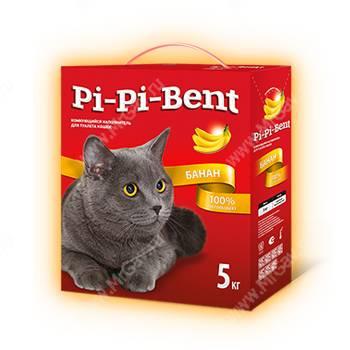 ����������� Pi-Pi-Bent Bananas, 5 ��