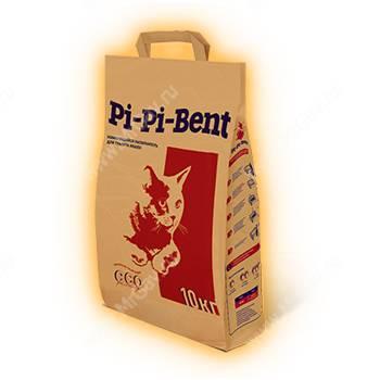 ����������� Pi-Pi-Bent Classic, 10 ��