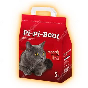 ����������� Pi-Pi-Bent Classic, 5 ��