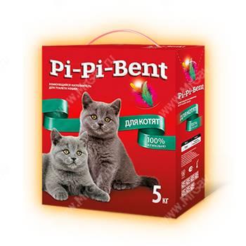 ����������� Pi-Pi-Bent ��� �����, 5 ��