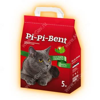 ����������� Pi-Pi-Bent �������� ��������, 5 ��