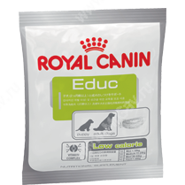 ��������� ��� ����� Royal Canin Educ