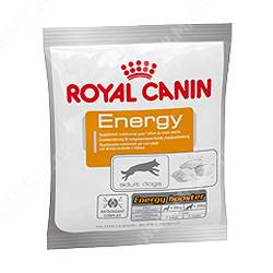��������� ��� ����� Royal Canin Energy