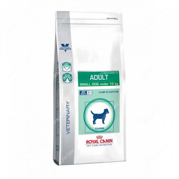 Корм royal canin pediatric starter