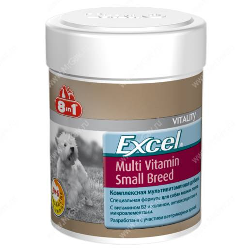 http://www.mrgav.ru/sites/default/files/styles/big_catalog/public/photos/vitaminy-8in1-excel-multi-vitamin-small-breed-70..jpg