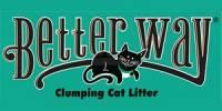 Логотип Better Way