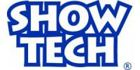 Логотип Show Tech