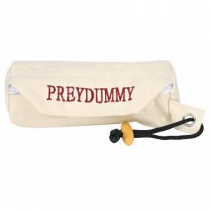 Апорт Trixie Preydummy на молнии 14,5 см
