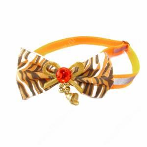 Бабочка Золотистый Леопард