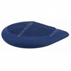 Балансировочная подушка для собак Trixie Dog Activity, синяя