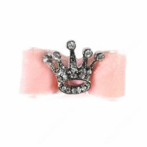 Бантик Принцесса