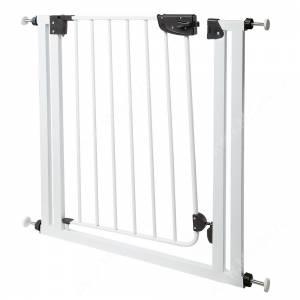 Барьер-загородка Ferplast Dog Gate