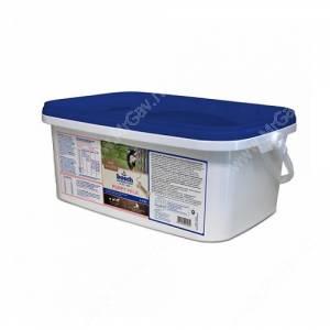 Bosch Puppy Milk заменитель молока для собак, 2 кг