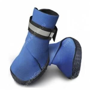 Ботинки Triol XS, синие