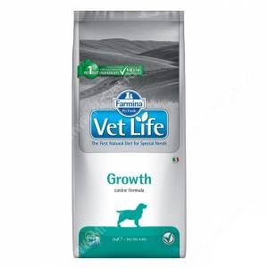 Farmina Vet Life Growth Dog