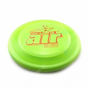 Фрисби Hero Air 235, зеленая