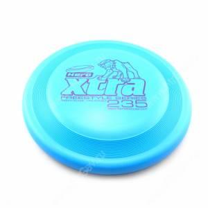 Фрисби Hero Xtra 235, голубая