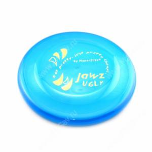 Фрисби Jawz Ugly Hyperflite, голубая