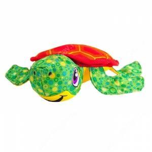 Игрушка для игр в воде Черепашка Petstages ОН Floatiez