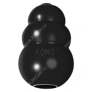 Игрушка Kong Extreme, очень маленькая