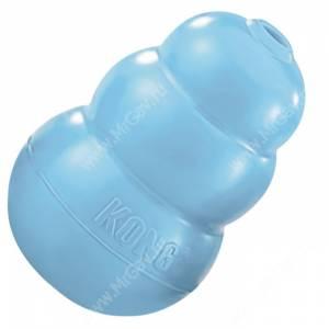 Игрушка Kong Puppy, M, 8 см*5 см