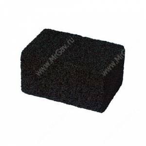 Камень для тримминга Show Tech, 9 см*6 см*2,5 см