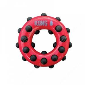Кольцо Kong Dotz, большое