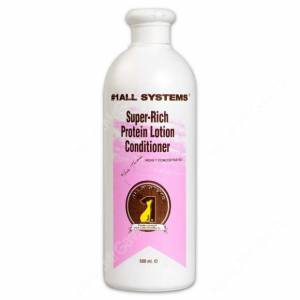 Кондиционер 1 All Systems Super Rich Protein Lotion , 500 мл