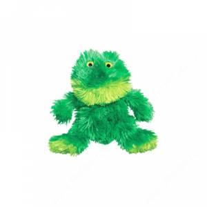 Лягушка Kong, очень маленькая