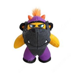 Маленькая обезьянка GiGwi