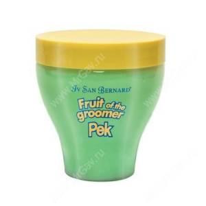 Маска Iv San Bernard Fruit of the Groomer Mint