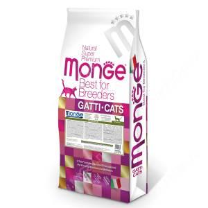 Monge Cat Sensitive
