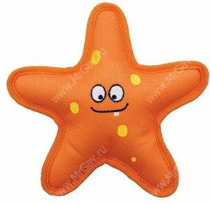 Морская звезда Kong Belly Flops
