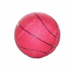 Мяч баскетбольный Camon, розовый - уценка