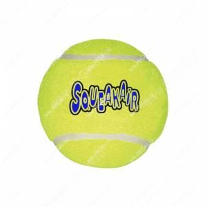 Мяч Kong AirDog, большой