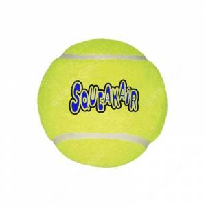 Мяч Kong AirDog, средний
