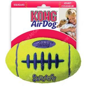 Мяч регби Kong AirDog, средний