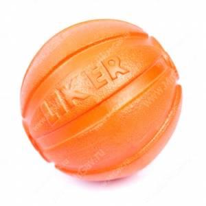 Мячик Collar Liker (Лайкер), 9 см