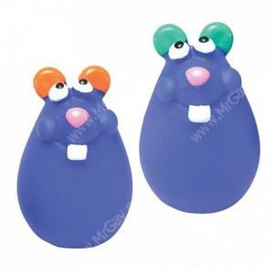Мышки-воблер для кошек Petstages Play, 2 шт.
