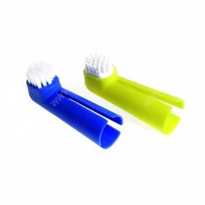Набор для чистки зубов Karlie