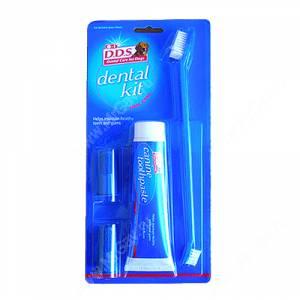 Набор для ухода за зубами 8in1 Dental Kit