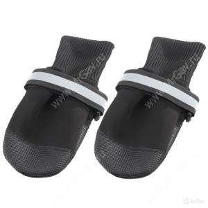 Обувь для собак Ferplast Dog Shoes Xlarge