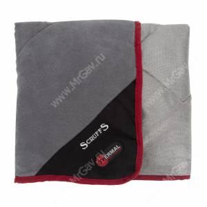 Одеяло с подогревом SCRUFFS Thermal, 110*75 см