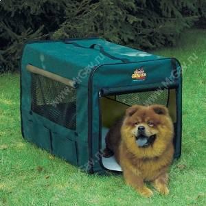 Палатка Midwest Camper 36, 94 см*64 см*71 см зеленая