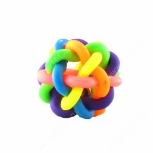 Плетеный шар, 5 см