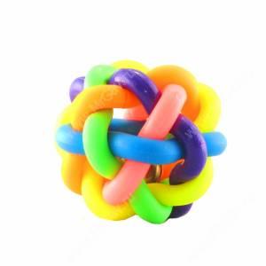 Плетеный шар, 7 см