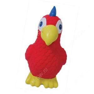 Попугай Kong Wiggi, малый